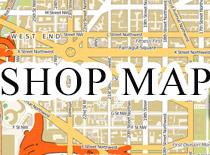 直営店map