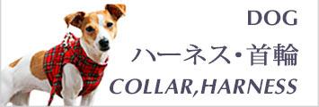犬と生活小型犬 ハーネス